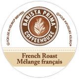 Mélange français
