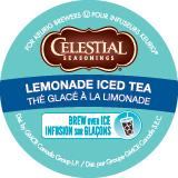 Celestial-BOI-Lemonade-Iced-Tea