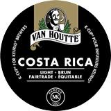Costa-Rica-FT