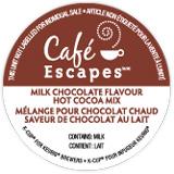 Escape-Milk-Chocolate