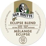 Mélange Eclipse