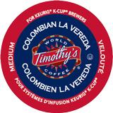 Tim_Vereda_lid