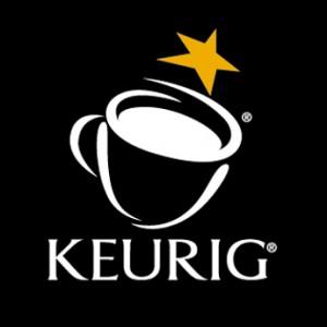 Cafés Keurig