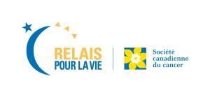 Relais_logo_unilingue