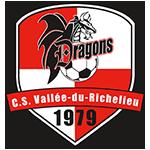 logo-dragon