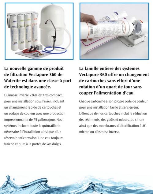 Vectapure360 Brochure recadrer 1